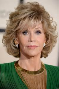 fonda hairstyles 2015 best 25 jane fonda hairstyles ideas on pinterest shag