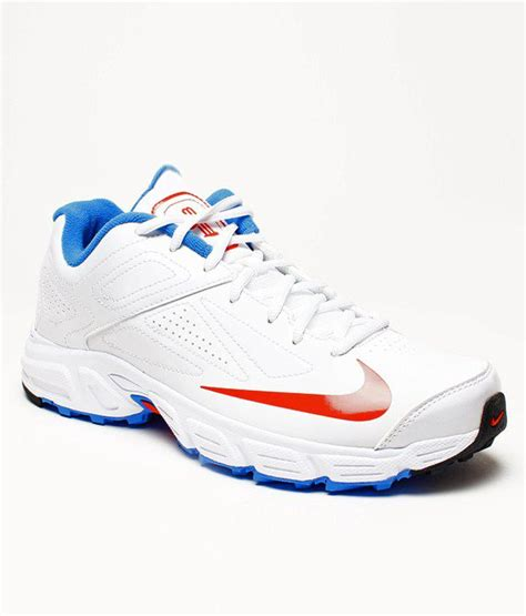 sturdy running shoes buy nike sturdy running sports shoes for snapdeal