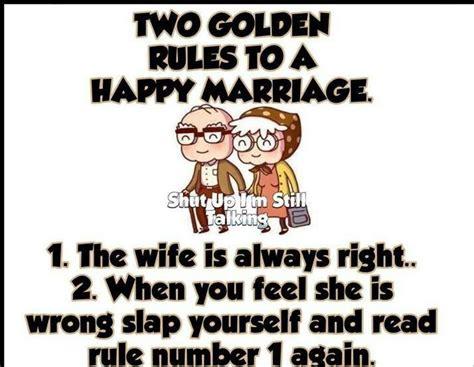 happy wife happy life humor   love pinterest