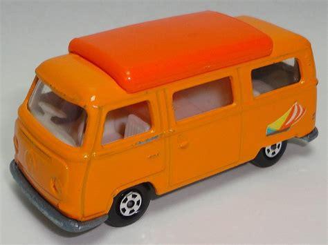 matchbox cars vintage matchbox cars case vintage free engine image for