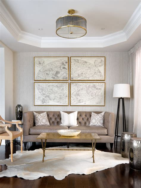 gold coffee tables living room gold coffee tables living room gold coffee tables living
