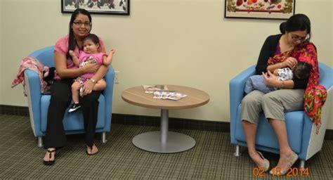 Wic Office San Antonio by Baby Caf 233 Brings Peer Counselors To San