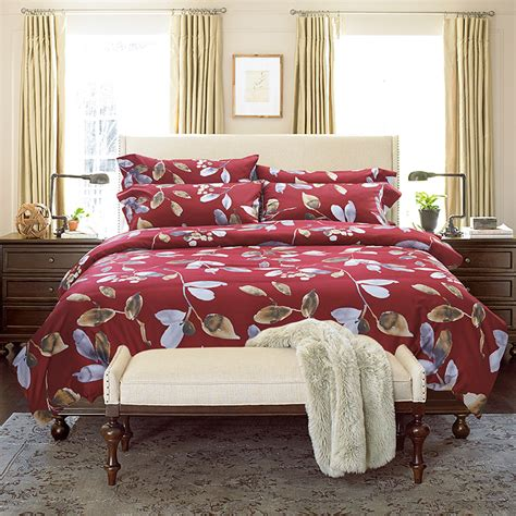egyptian bed set egyptian shoes promotion shop for promotional egyptian