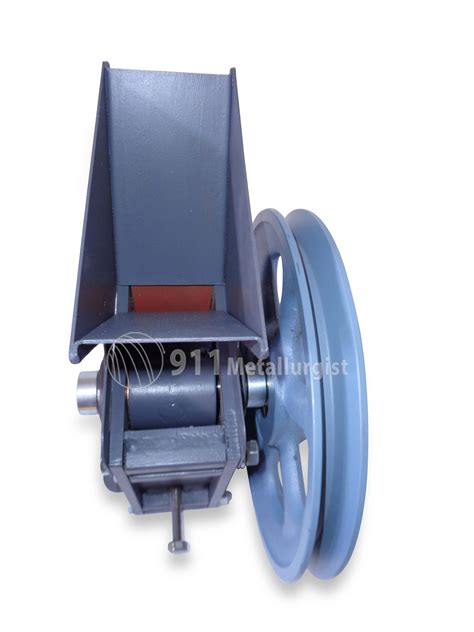 small crushed machine for home small jaw crusher for sale mineral processing