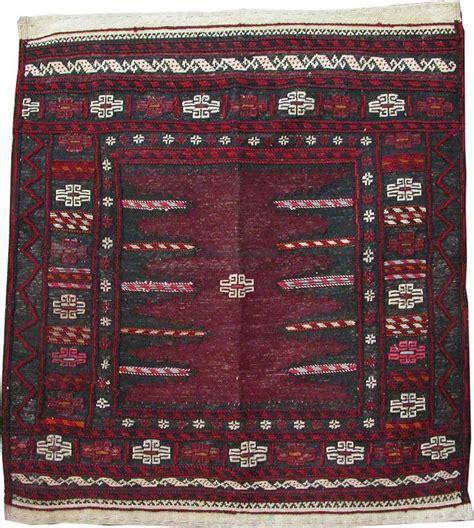 albuquerque rugs rug carpets handwoven kilim