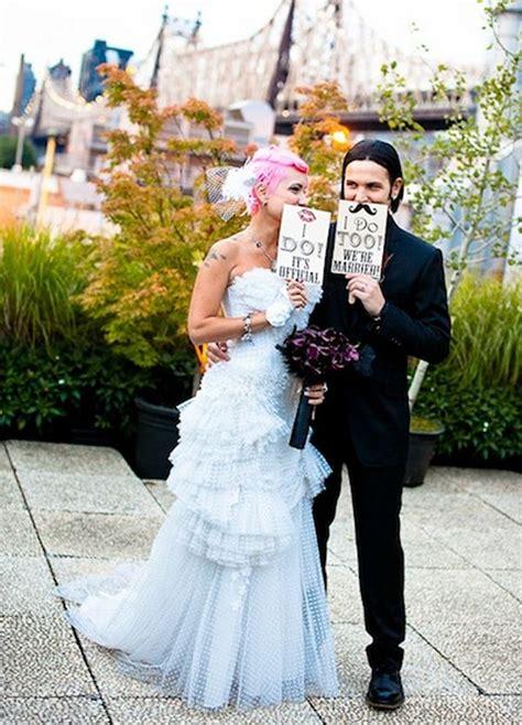 Diy Steampunk Home Decor Steampunk Wedding