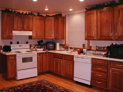Hardware For Kitchen Cabinets Ideas Awful Remodelling Kitchen Choices Interior Designing Ideas