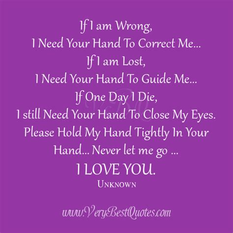 sweet sayings quotes and sayings sweet quotesgram