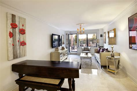 upper east side 1 bedroom apartments for rent 301 e 62nd st 2k new york ny 10065 1 bedroom condo for