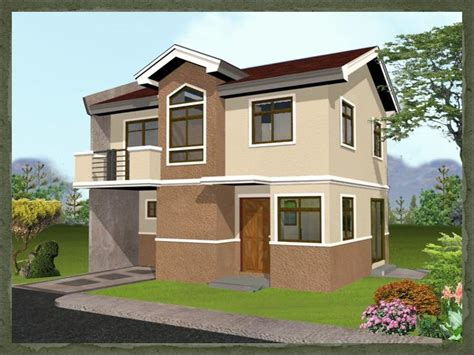 contemporary asian home design modern modular home