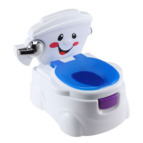 musical baby potty chair baby child toddler musical toilet potty trainer
