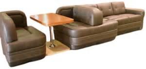 Sofa Sleeper On Sale Rv Furniture Motorhome Furniture Villa Rv Furniture