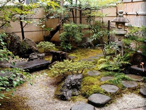 small japanese garden design plans garden landscap small japanese garden design plans