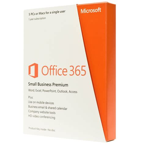 Office 365 Your Mailbox Is Almost Microsoft Office 365 Uon It Services Office 365
