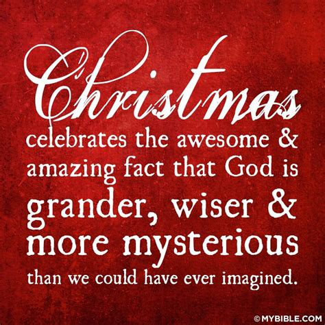 images of christmas verses pinterest christmas quotes scripture quotesgram