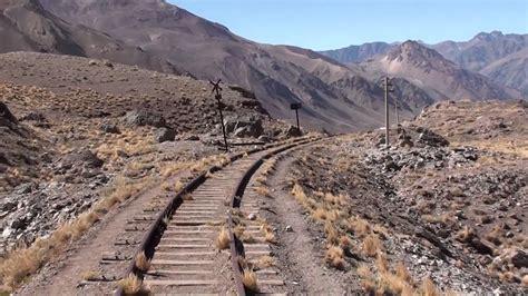 imagenes de paisajes incas puente del inca el origen divino en argentina