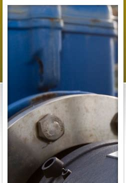 Largest Plumbing Distributors by Plumbing