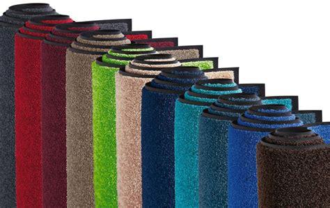 teppiche individuell gestalten teppich bedrucken 08150520171008 blomap