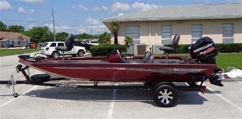 ranger boat cleats ranger boats for sale in st cloud florida