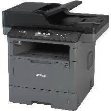 Printer Laserbrother Dcp L5600dn size printer price 2017 models