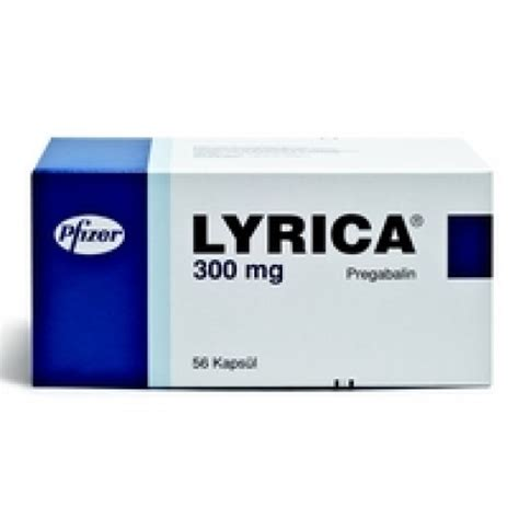 lyrica and buy lyrica online 300 mg 56 tablets no prescription