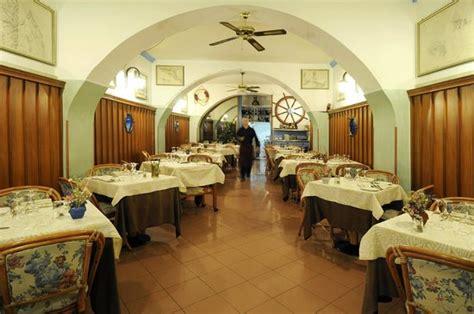 al porto ristorante ristorante al porto cagliari restaurant bewertungen