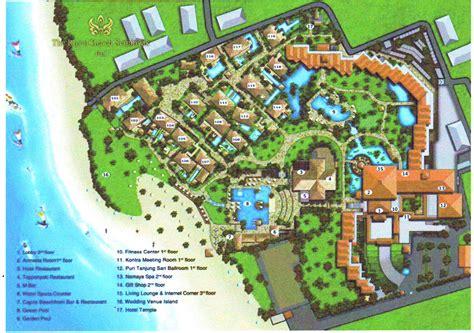 royal design indonesia for sale hotel seminyak bali indonesia jl clung