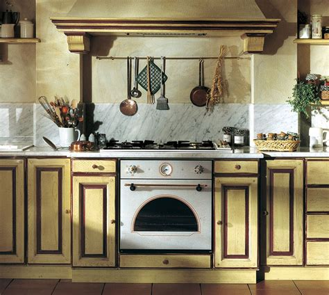 kitchen tiles country style country style granduca kitchen with custom cabinetry and