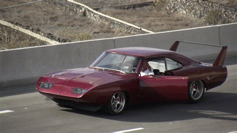 fast and furious 6 cars making of fast and furious 6 racing cars youtube