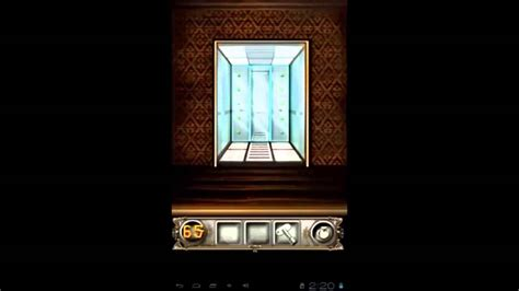 100 Floors Escape Level 64 - 100 doors floors escape level 61 level 70 cheats