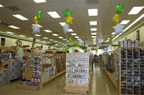 woodworking supply store pdf plans wood craft supplies usa woodcraft