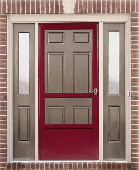 One Door Springfield Mo doors by liberty liberty home solutions llc