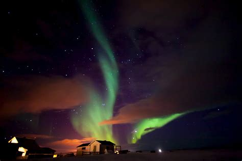 best time of year to see northern lights best time of year to see northern lights northern lights