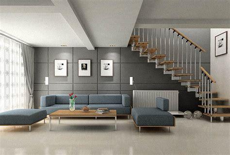 decorar paredes de un salon ideas para decorar salones