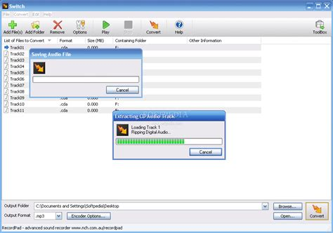 format converter reviews got file formats we ll switch them softpedia