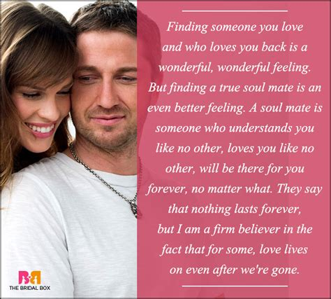 quotes film ps i love you p s i love you quotes 28 best ones from the movie