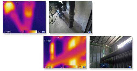 camaras termograficas precios c 225 mara termogr 225 fica c 243 mo funcionan y por qu 233 pueden ser