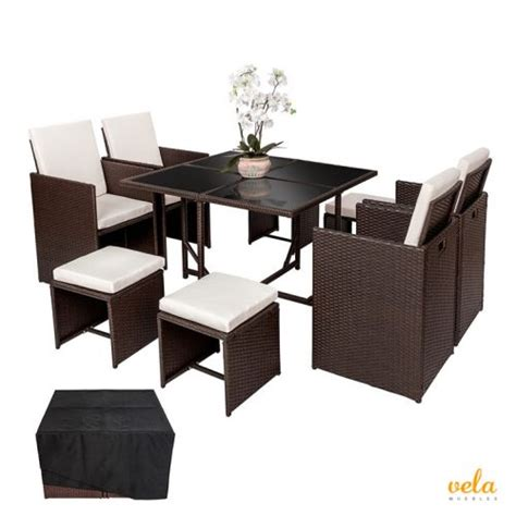 mesas  sillas de jardin baratas conjuntos de terraza