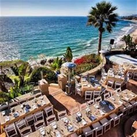 wedding venues in central california wedding venues on wedding venues southern california and laguna