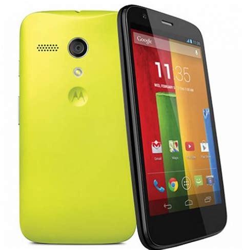 mobile themes moto g motorola moto g coming to boost mobile techwelike