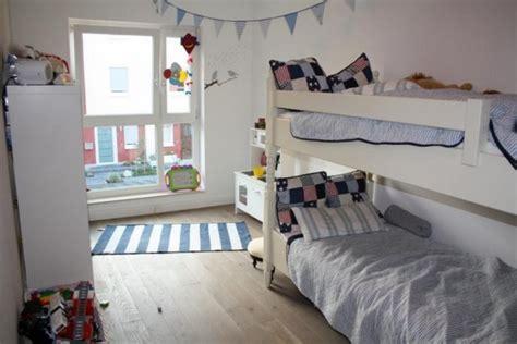 Kinderzimmer 2 Jungs Ideen by Kinderzimmer F 252 R 2 Jungs