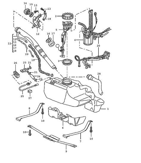 automotive repair manual 2003 porsche boxster electronic valve timing service manual 2003 porsche boxster change gas tank vent line porsche boxster fuel tank vent