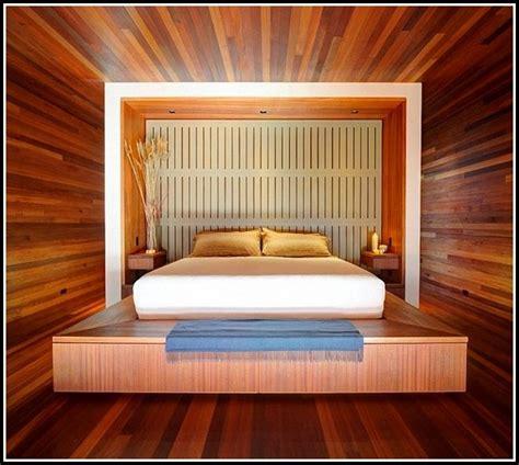 Idee Schlafzimmer by Deko Idee F 252 R Schlafzimmer Schlafzimmer House Und