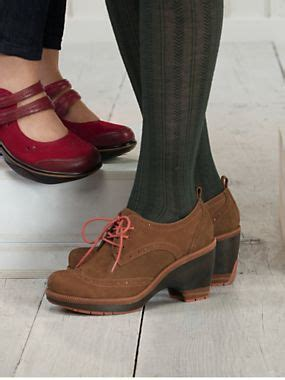 1000 ideas about comfortable s shoes on