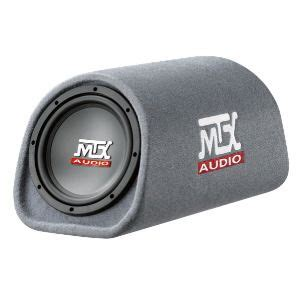 Subwoofer Universal Simple 19 best images about mtx audio gift ideas on