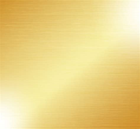 templates powerpoint gold gold background powerpoint background hq free download