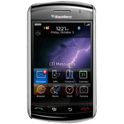 Hp Bb Verizon blackberry 9530 used verizon smartphone for sale
