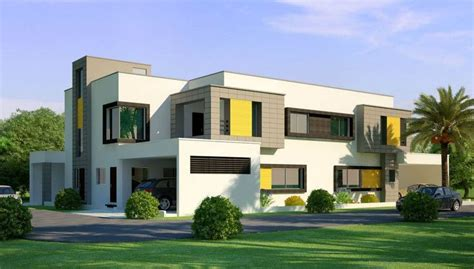 3d front elevation com modern house plans house designs 3d front elevation com beautiful home house in pakistan