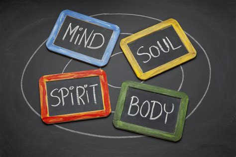 the soul centered goals planner a mind spirit approach to holistically accomplishing your goals books about integrative physiotherapy fort collins physical