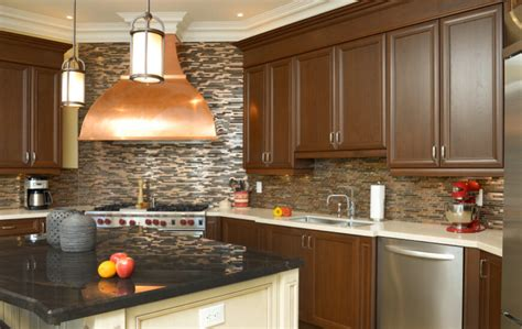 pictures of glass tile backsplash in kitchen 75 kitchen backsplash ideas for 2018 tile glass metal etc